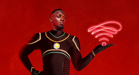 Virgin Media now with Intelligent WiFi