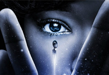 Exploring the new Star Trek Discovery trailer