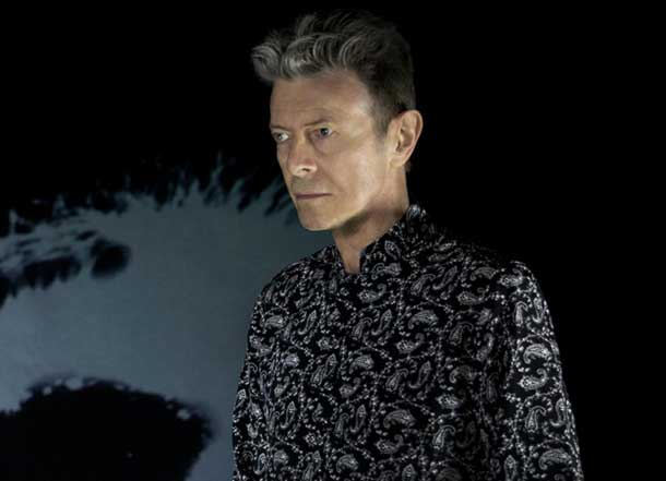 15 mostly great Bowie covers