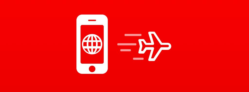 Virgin Mobile New Customer | Set Up Your Account | Virgin Media