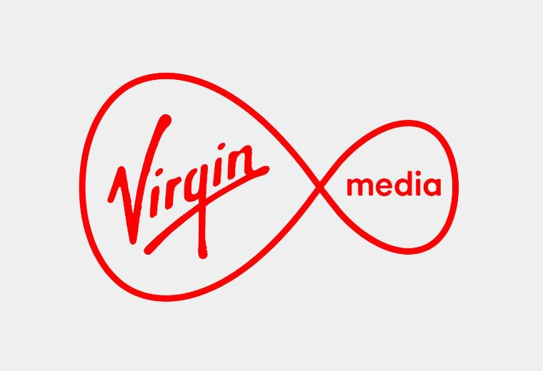 A snapshot of Virgin Media