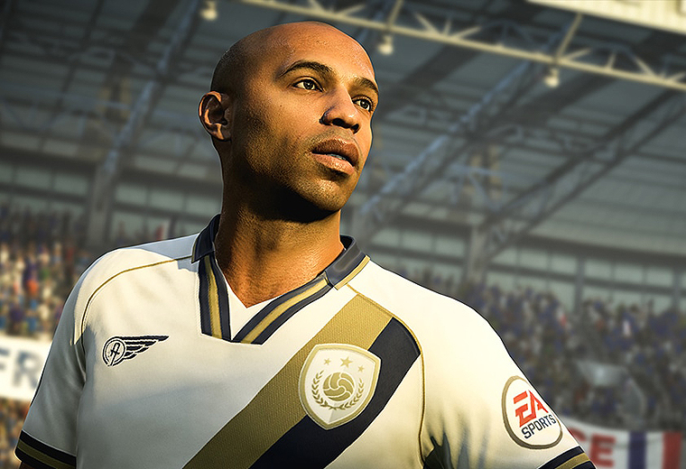5 takeaways from the FIFA 18 Ultimate Team reveal