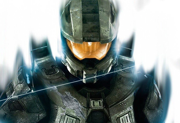 All the best Halo games, ranked