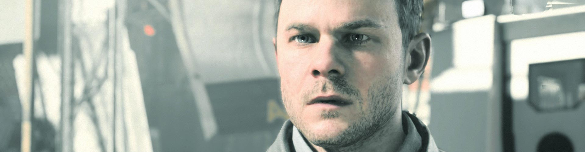 Quantum Break coming to PC and Xbox One