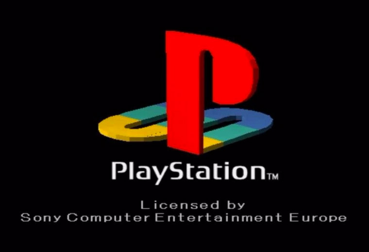 The top 50 under appreciated PSOne games