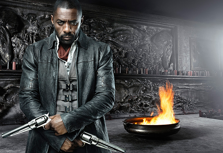 Watch the first trailer for Dark Tower