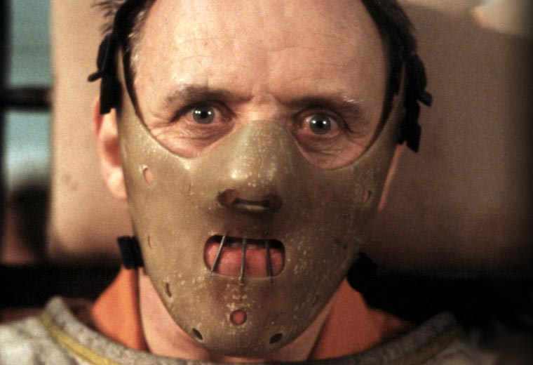 13 things you probably didn't know about The Silence Of The Lambs
