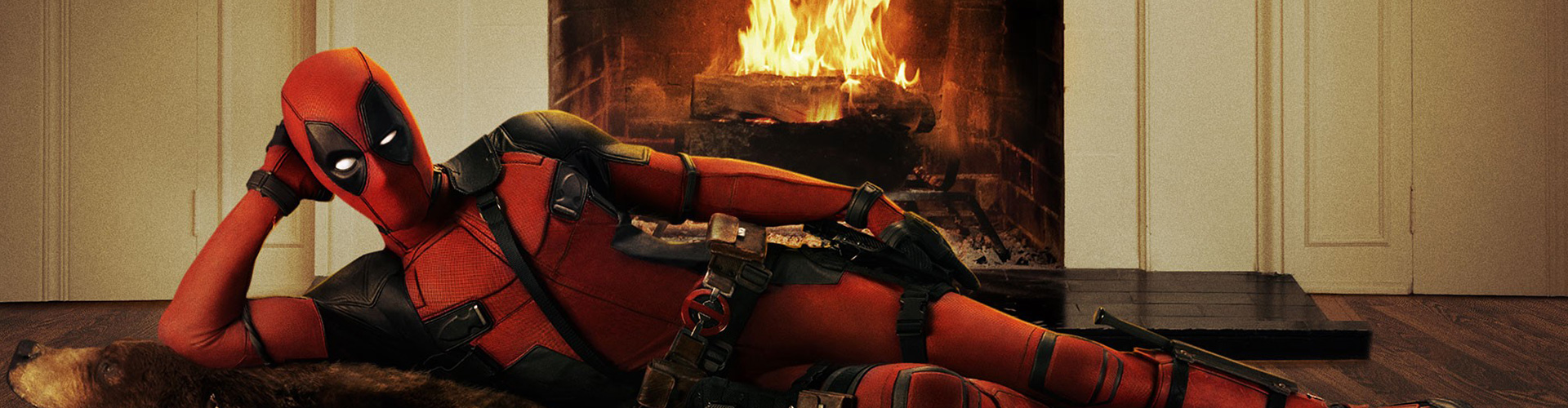 A beginner's guide to Deadpool