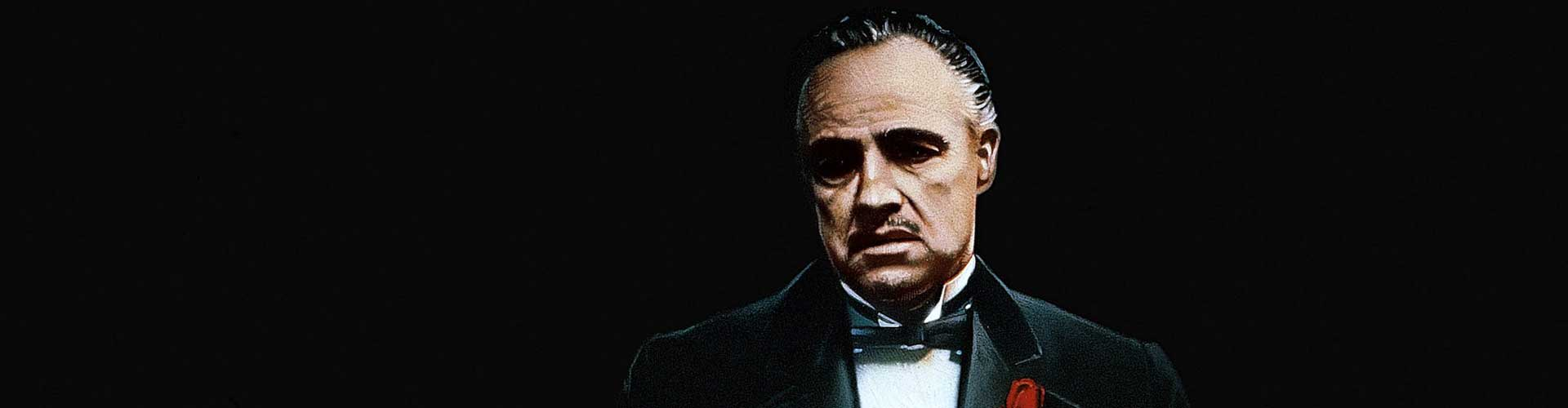 10 most charismatic gangsters on film
