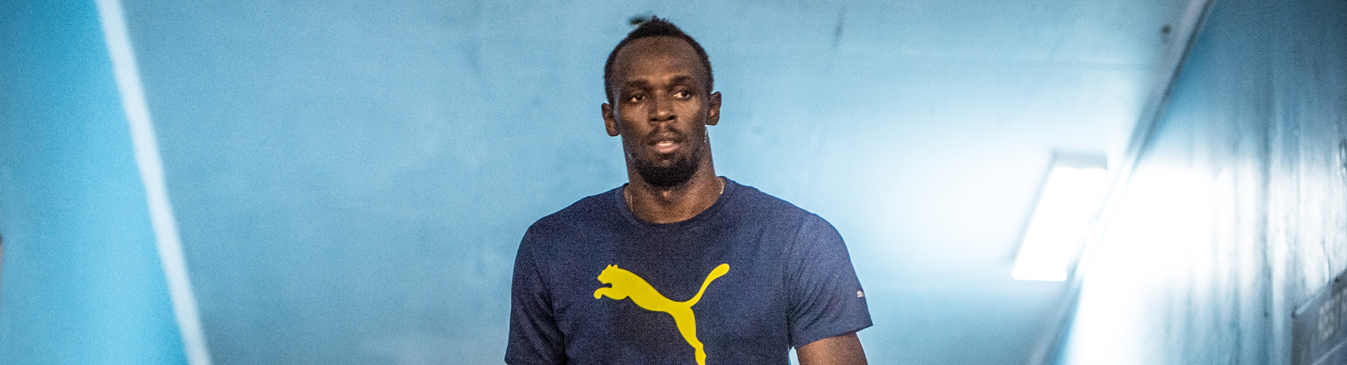 5 Movie superheroes Usain Bolt could Beat (& how)