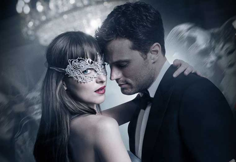 10 sequels that went fifty shades darker