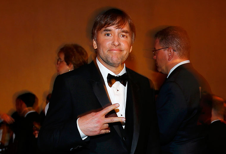 The Explainer explains: Richard Linklater