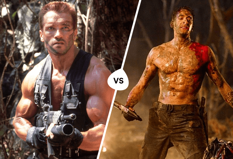 Originals vs remakes: who wins? | Virgin Media