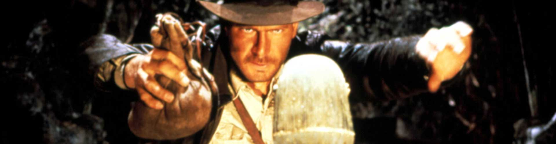 Review: Raiders Of The Lost Ark Live at the Royal Albert Hall