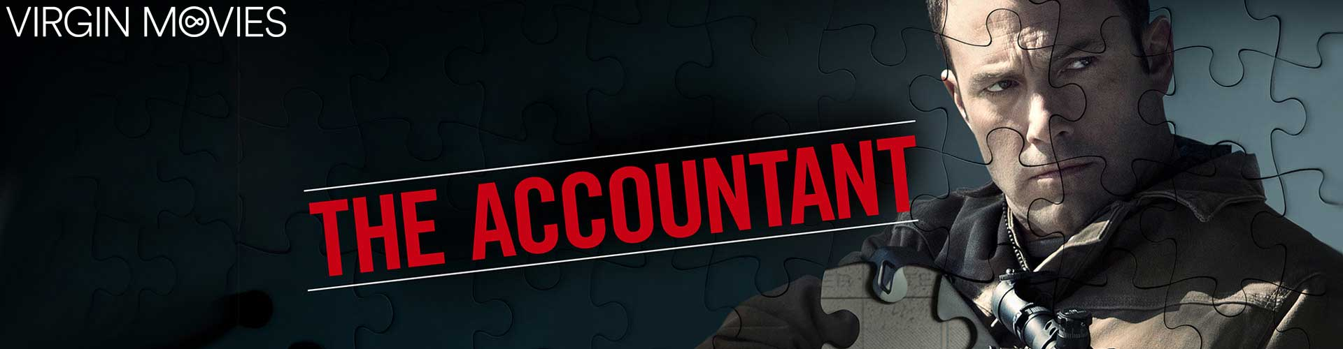 the-accountant-header.jpg