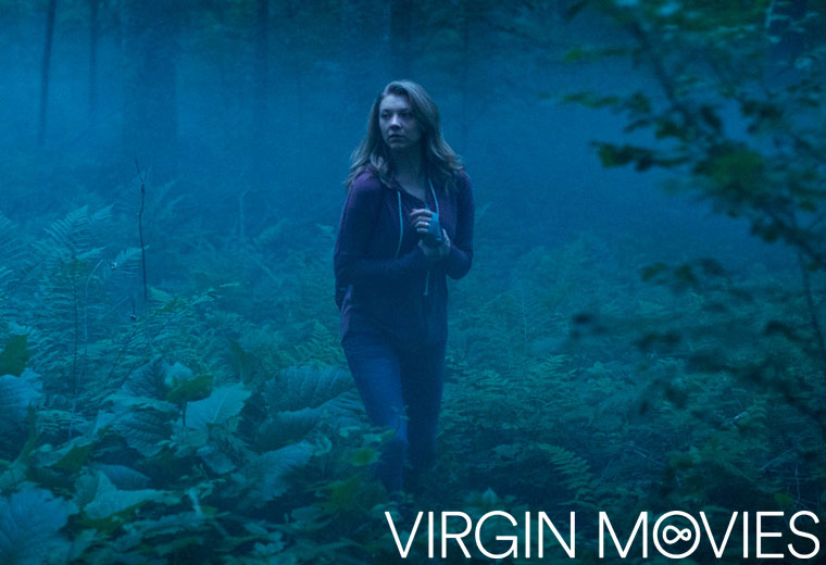 Watch the Horror Night Collection on Virgin Movies