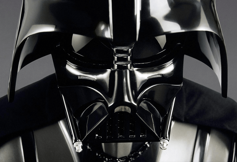 Darth Vader – Star Wars