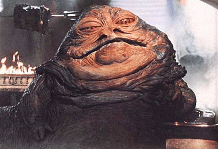 The most famous missing scene is the 'Jabba' scene from A New Hope.