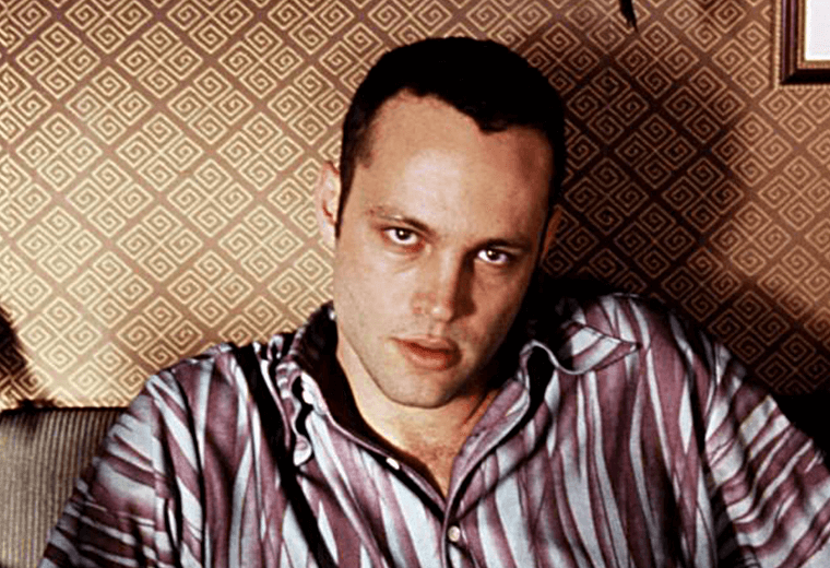 Casting loveable funny man Vince Vaughn as Norman Bates was a bad idea.