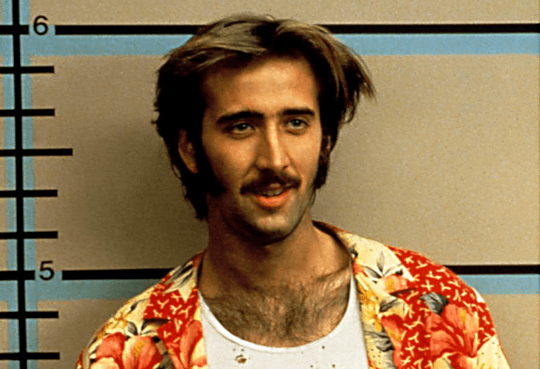 Worst movie facial hair