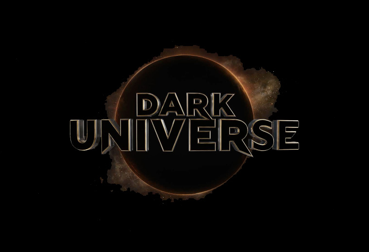 Are you ready for the Dark Universe?