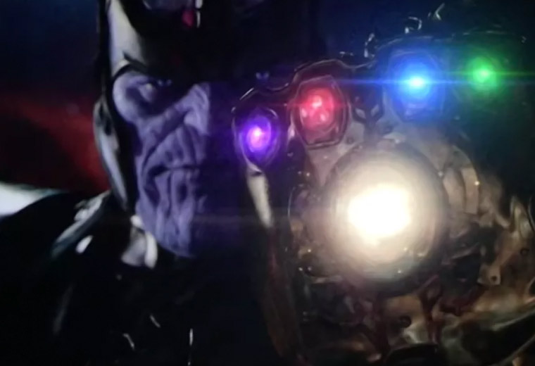 The definitive guide to Marvel's Infinity Stones