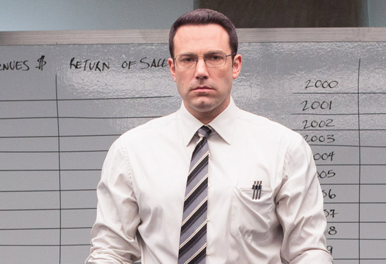 9 awesome movie accountants