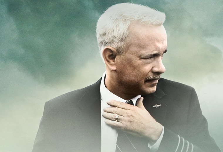 Watch Sully: The Miracle on the Hudson on Virgin Movies