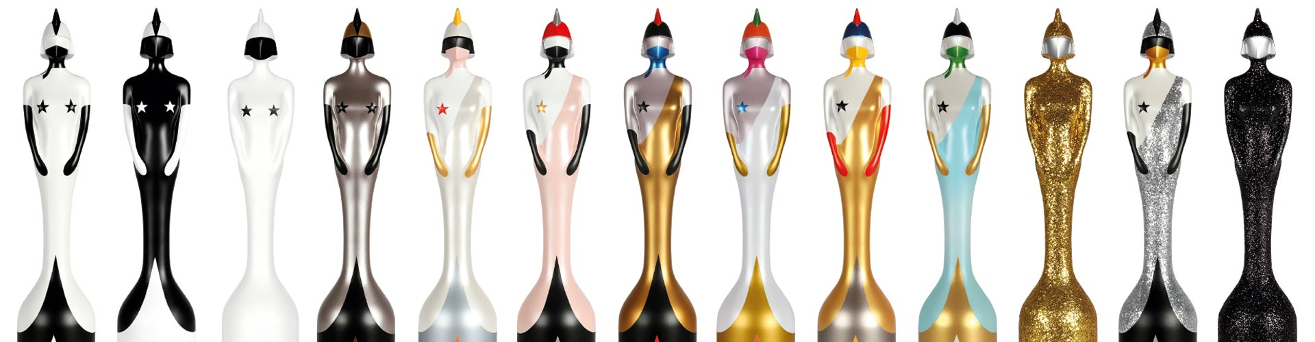 Brit Awards 2016: Who will win?