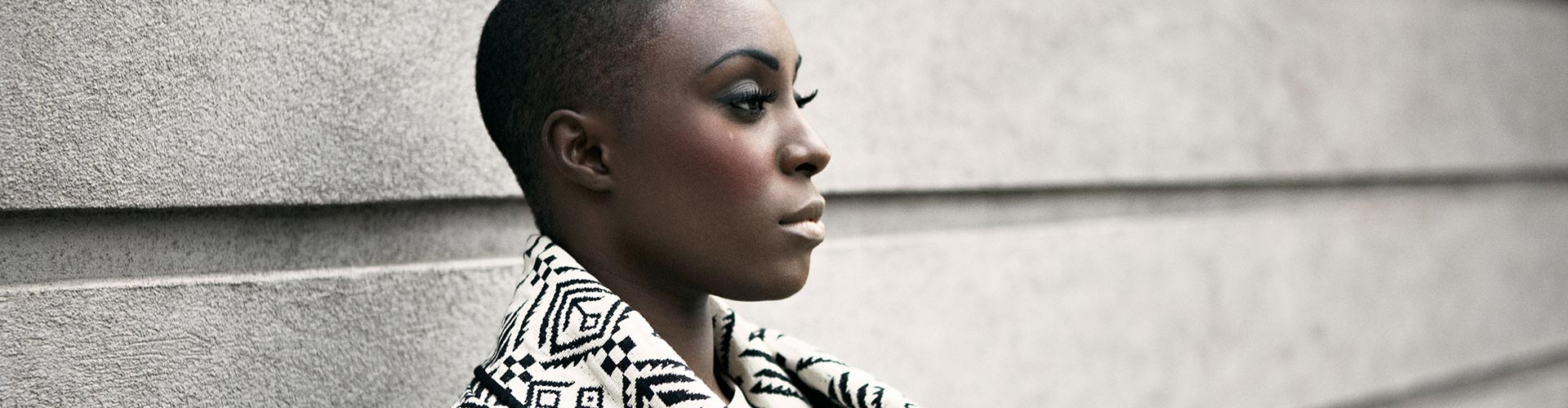 Video: Laura Mvula featuring Nile Rodgers – Overcome