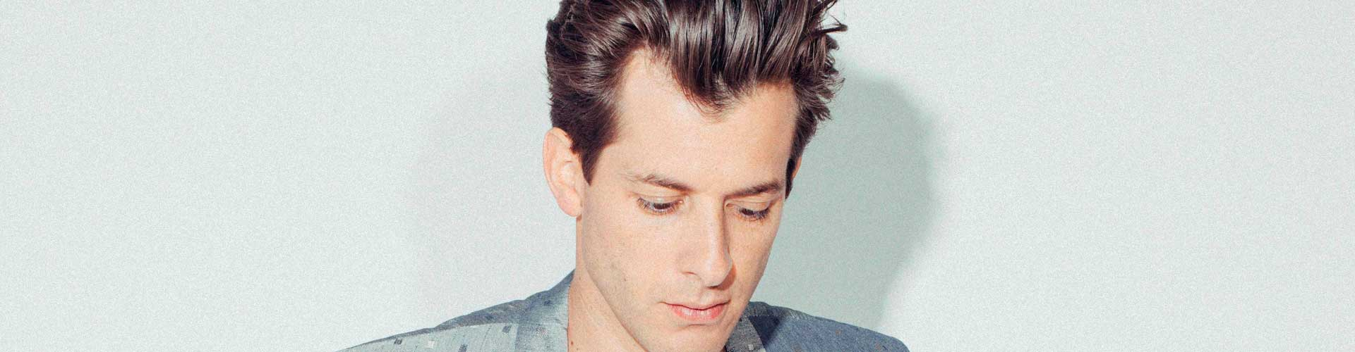 Video: Mark Ronson featuring Kevin Parker – Summer Breaking/Daffodils