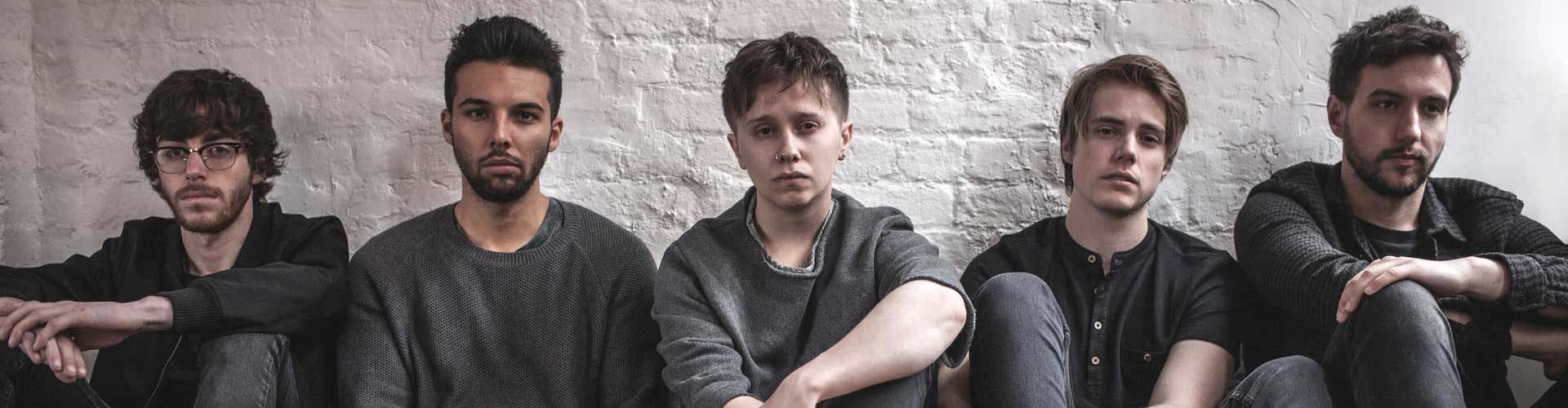 Video: Nothing But Thieves – If I Get High