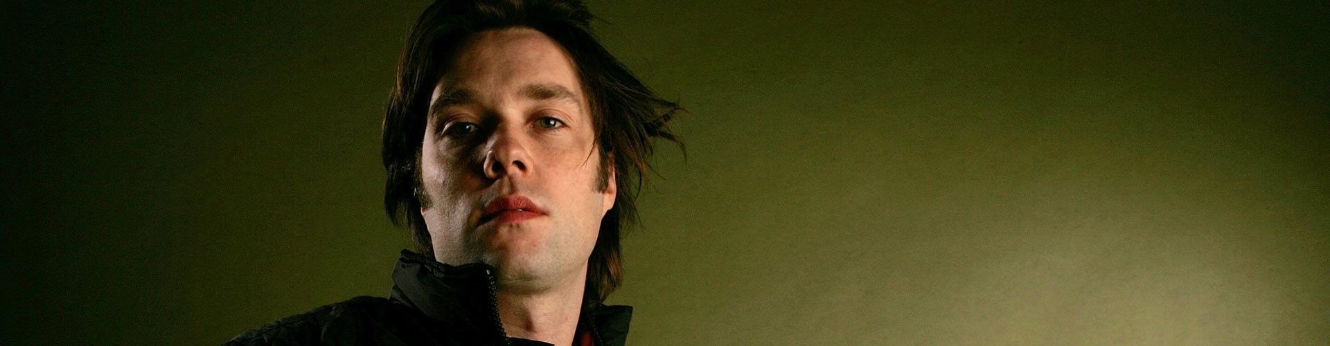 Rufus Wainwright: Take All My Loves – 9 Shakespeare Sonnets
