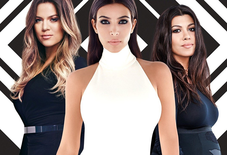 Keeping Up With The Kardashians s12: All you need to know