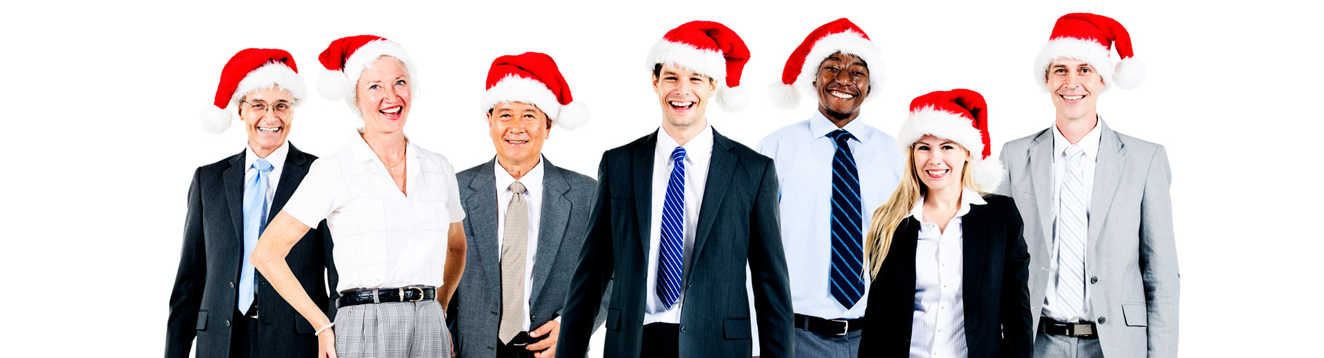The Movie Guide To Surviving Your Office Christmas Party Virgin Media