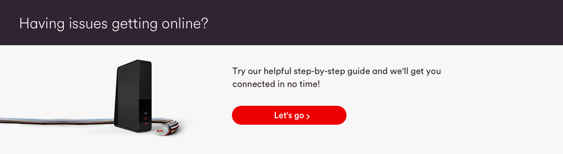 No Wifi Connection | Wifi Not Working