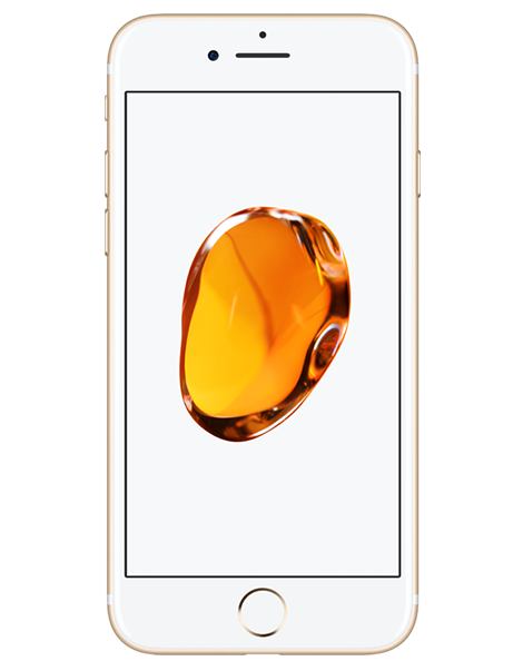 Virgin Mobile iPhone XS 512GB Prices - Compare 82+ Plans ...