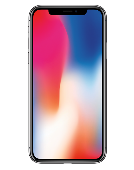 iPhone Xs and iPhone Xs Max bring the best and biggest ...