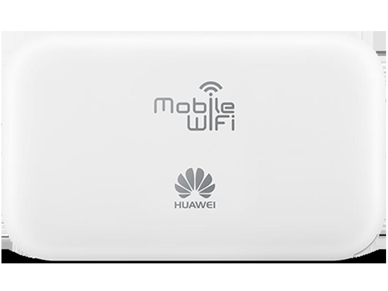 Huawei E5573BS
