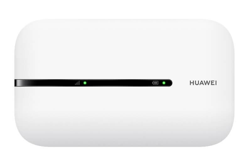 Huawei E5576-320 MIFI