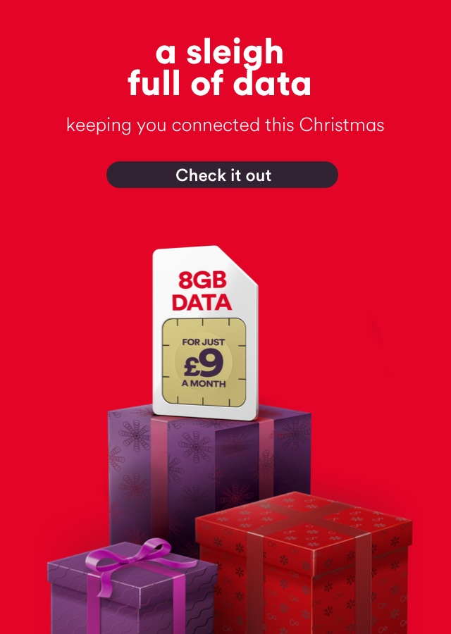 Is Virgin Mobile Going Out Of Business 2020.Virgin Mobile Official Site Virgin Media