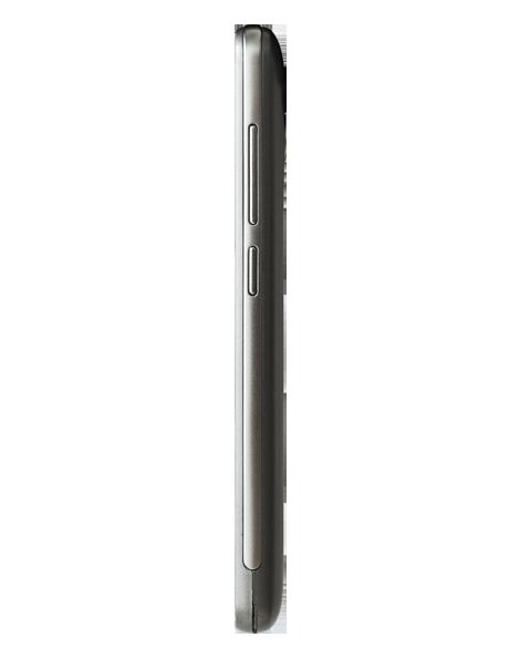 IMO Q | Sim Free Phones | Unlocked Mobile Phones | Virgin Mobile