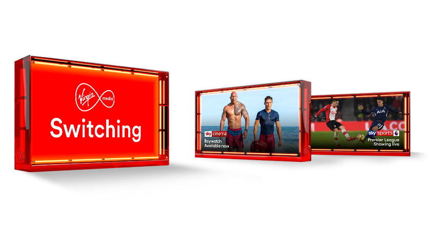 Switching-Virgin-media-lightboxes