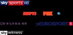 TV, Broadband and Phone Deals & Packages   Virgin Media