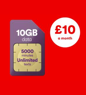 Virgin Media Deals | Broadband, TV & Phone | Virgin Media