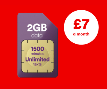Virgin Media Deals | Broadband, TV & Phone | Virgin Media