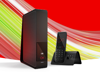 Broadband Deals | Broadband & Phone Packages | Virgin Media