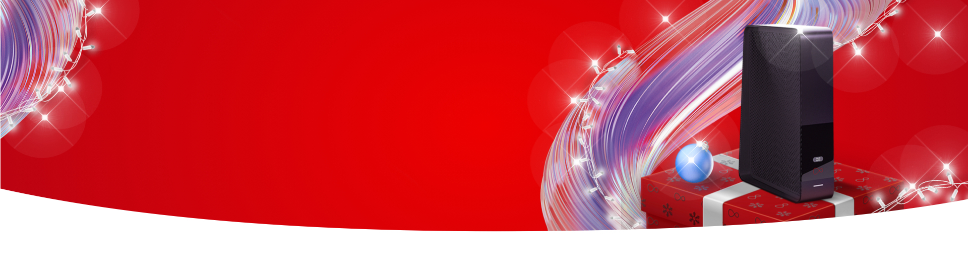 Broadband Only | No Phone Line Required | Virgin Media