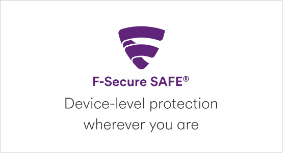 Device-level protection