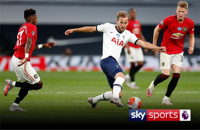 Watch Sky Sports Virgin Go